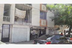 Foto de edificio en venta en  , torreón centro, torreón, coahuila de zaragoza, 3420475 No. 01