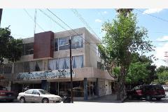 Foto de edificio en venta en  , torreón centro, torreón, coahuila de zaragoza, 3420718 No. 01