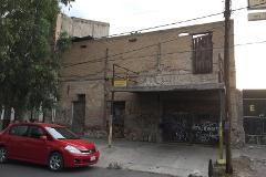Foto de terreno habitacional en venta en  , torreón centro, torreón, coahuila de zaragoza, 3703059 No. 01