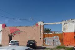 Foto de terreno habitacional en venta en  , torreón centro, torreón, coahuila de zaragoza, 381468 No. 01