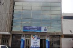 Foto de edificio en venta en  , torreón centro, torreón, coahuila de zaragoza, 400623 No. 01