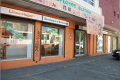 Foto de edificio en venta en  , torreón centro, torreón, coahuila de zaragoza, 400675 No. 02