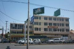 Foto de edificio en venta en  , torreón centro, torreón, coahuila de zaragoza, 400705 No. 01