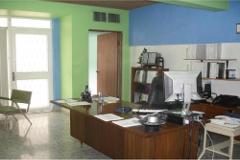Foto de edificio en venta en  , torreón centro, torreón, coahuila de zaragoza, 401291 No. 01