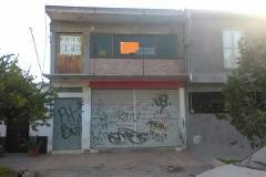 Foto de edificio en venta en  , torreón centro, torreón, coahuila de zaragoza, 4276585 No. 01