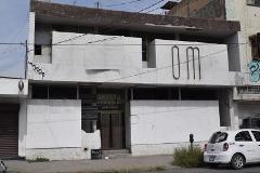 Foto de edificio en venta en  , torreón centro, torreón, coahuila de zaragoza, 4297152 No. 01