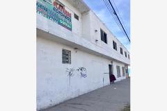 Foto de terreno habitacional en venta en  , torreón centro, torreón, coahuila de zaragoza, 4388318 No. 01