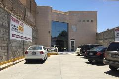 Foto de edificio en venta en  , torreón centro, torreón, coahuila de zaragoza, 4500383 No. 01