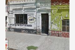 Foto de terreno comercial en venta en  , torreón centro, torreón, coahuila de zaragoza, 4501566 No. 01