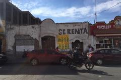 Foto de terreno comercial en venta en  , torreón centro, torreón, coahuila de zaragoza, 4502234 No. 01