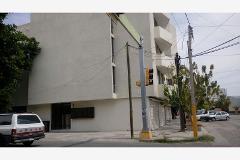 Foto de oficina en renta en  , torreón centro, torreón, coahuila de zaragoza, 4506233 No. 01