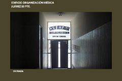 Foto de edificio en venta en  , torreón centro, torreón, coahuila de zaragoza, 4507618 No. 01