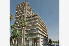 Foto de oficina en renta en  , torreón centro, torreón, coahuila de zaragoza, 4508577 No. 01