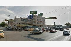 Foto de edificio en venta en  , torreón centro, torreón, coahuila de zaragoza, 4510493 No. 01
