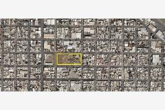 Foto de terreno habitacional en venta en  , torreón centro, torreón, coahuila de zaragoza, 4512884 No. 01