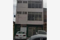 Foto de edificio en venta en  , torreón centro, torreón, coahuila de zaragoza, 4513061 No. 01