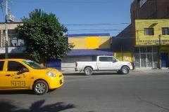Foto de edificio en venta en  , torreón centro, torreón, coahuila de zaragoza, 4514174 No. 01