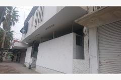 Foto de edificio en venta en  , torreón centro, torreón, coahuila de zaragoza, 4514914 No. 01
