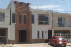 Foto de oficina en venta en  , torreón centro, torreón, coahuila de zaragoza, 4516158 No. 01