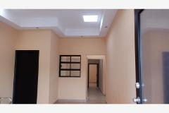 Foto de oficina en renta en  , torreón centro, torreón, coahuila de zaragoza, 4588502 No. 01