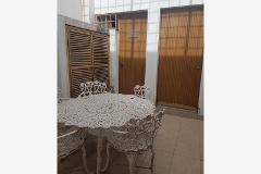 Foto de oficina en renta en  , torreón centro, torreón, coahuila de zaragoza, 4588755 No. 01