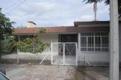 Foto de casa en renta en  , torreón centro, torreón, coahuila de zaragoza, 0 No. 01