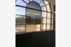 Foto de edificio en venta en  , torreón centro, torreón, coahuila de zaragoza, 4639524 No. 01