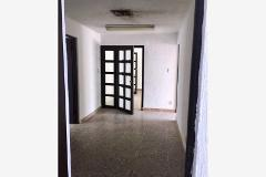 Foto de oficina en renta en  , torreón centro, torreón, coahuila de zaragoza, 4653211 No. 01