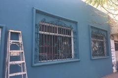 Foto de oficina en renta en  , torreón centro, torreón, coahuila de zaragoza, 4659434 No. 01