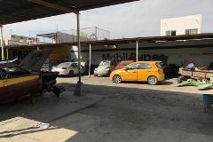 Foto de terreno comercial en venta en  , torreón centro, torreón, coahuila de zaragoza, 0 No. 02