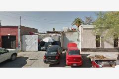 Foto de terreno habitacional en venta en  , torreón centro, torreón, coahuila de zaragoza, 4899971 No. 01