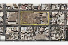 Foto de terreno comercial en venta en  , torreón centro, torreón, coahuila de zaragoza, 4906958 No. 01