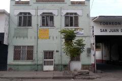 Foto de terreno comercial en venta en  , torreón centro, torreón, coahuila de zaragoza, 5163185 No. 01