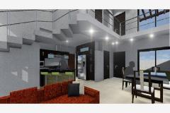 Foto de casa en venta en torreon n/a, piedras negras, ensenada, baja california, 0 No. 01