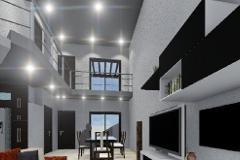 Foto de casa en venta en torreon , piedras negras, ensenada, baja california, 0 No. 01
