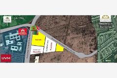 Foto de terreno comercial en venta en torreón san pedro 1, villas de la ibero, torreón, coahuila de zaragoza, 3599731 No. 01