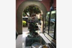 Foto de local en venta en torres adalid 1, del valle centro, benito juárez, distrito federal, 3686315 No. 01