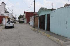 Foto de casa en venta en torres bodet 1, san lorenzo tepaltitlán centro, toluca, méxico, 4503800 No. 01