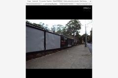 Foto de terreno habitacional en venta en torres bodet 19, santa maria la ribera, cuauhtémoc, distrito federal, 0 No. 01