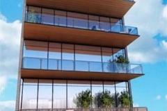 Foto de oficina en venta en  , torres de mixcoac, álvaro obregón, distrito federal, 0 No. 01