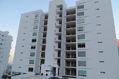 Foto de departamento en renta en  , torres de satélite, monterrey, nuevo león, 4233591 No. 01