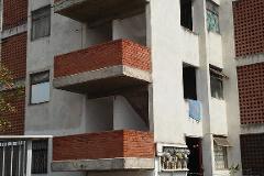 Foto de departamento en renta en  , torres del tepeyac, morelia, michoacán de ocampo, 0 No. 01