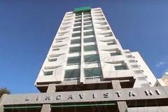 Foto de departamento en venta en  , torres lindavista, guadalupe, nuevo león, 2969834 No. 01