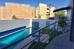Foto de departamento en venta en  , torres lindavista, guadalupe, nuevo león, 4325492 No. 01