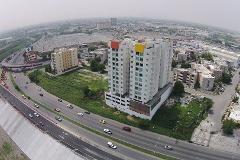 Foto de departamento en renta en  , torres lindavista, guadalupe, nuevo león, 4522621 No. 01