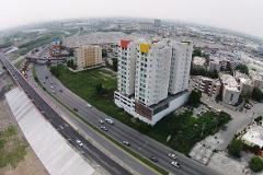 Foto de departamento en venta en  , torres lindavista, guadalupe, nuevo león, 0 No. 01