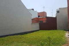 Foto de terreno habitacional en venta en  , torres lindavista, gustavo a. madero, distrito federal, 3661142 No. 01