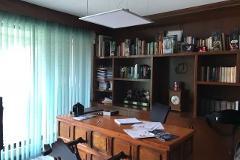 Foto de casa en venta en  , torres lindavista, gustavo a. madero, distrito federal, 4295459 No. 01