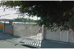 Foto de casa en venta en torres quintero 111, san miguel, iztapalapa, distrito federal, 4311849 No. 01