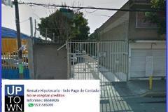 Foto de casa en venta en torres quintero 111, san miguel, iztapalapa, distrito federal, 4363952 No. 01